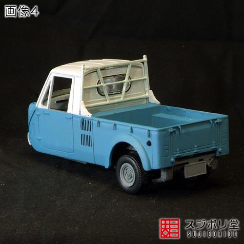 Dscf435511
